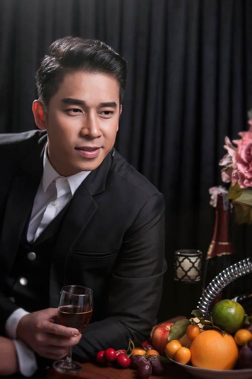 """the men dien trai """"kho cuong"""" ngay dau xuan - 4"""