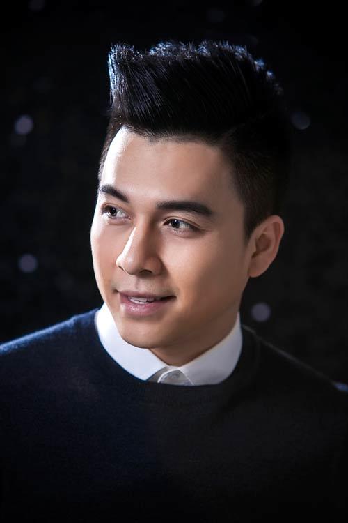 """the men dien trai """"kho cuong"""" ngay dau xuan - 8"""