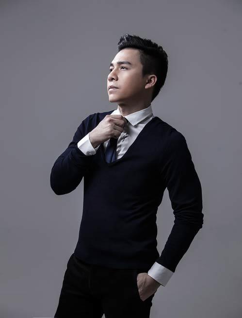 """the men dien trai """"kho cuong"""" ngay dau xuan - 1"""