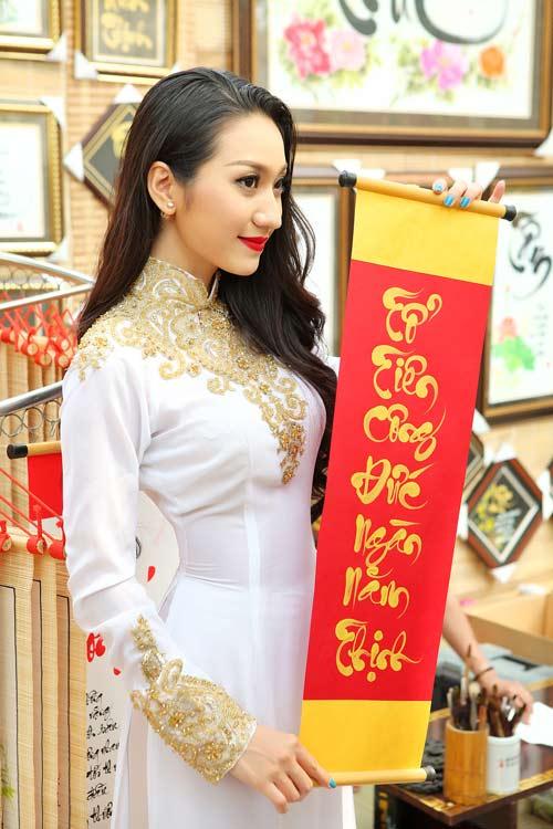 minh luan tinh tu sanh doi cao my kim di xin chu - 5
