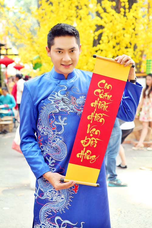 minh luan tinh tu sanh doi cao my kim di xin chu - 6