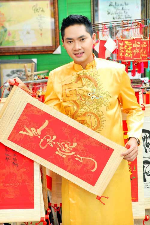 minh luan tinh tu sanh doi cao my kim di xin chu - 9