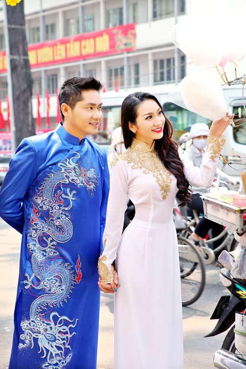 minh luan tinh tu sanh doi cao my kim di xin chu - 1