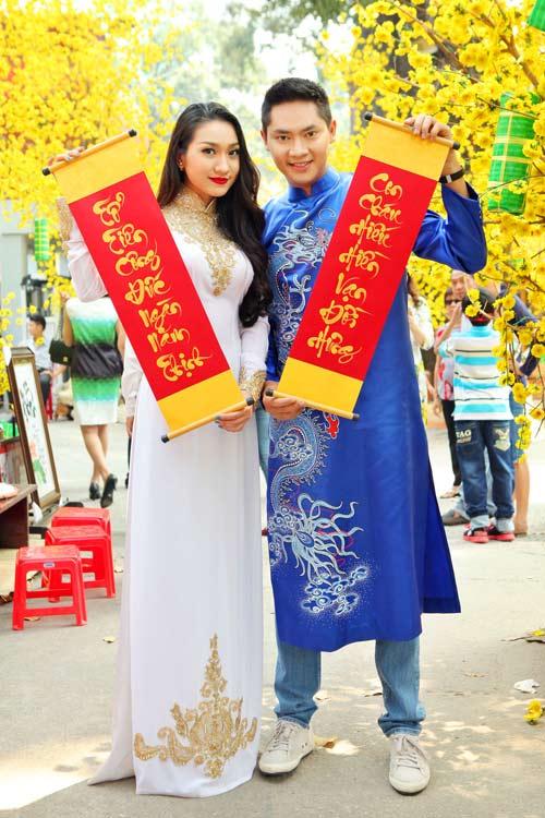 minh luan tinh tu sanh doi cao my kim di xin chu - 2