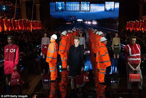 london fw: choang voi dan mau den tuyen - 12