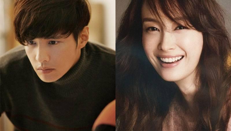 ban gai cu kim hyun joong co bang chung co bau - 4