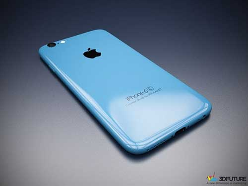 neu co, iphone 6c se trong nhu the nao? - 2