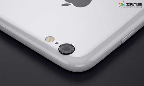 neu co, iphone 6c se trong nhu the nao? - 4