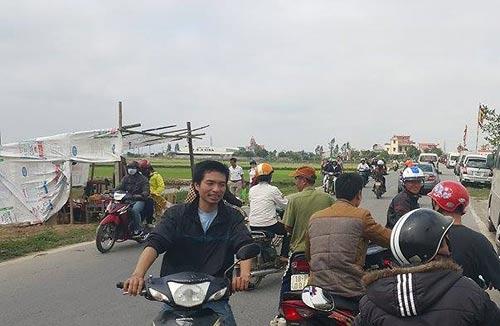 'chay phong' nha nghi, khach san truoc phien cho vieng - 6