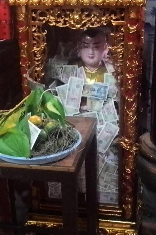 "phu day: tien le rai khap noi, ""che"" ca thanh - 8"