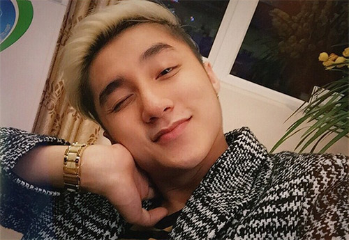 "fanpage cua son tung m-tp dat ky luc 6 trieu luot ""like"" - 2"