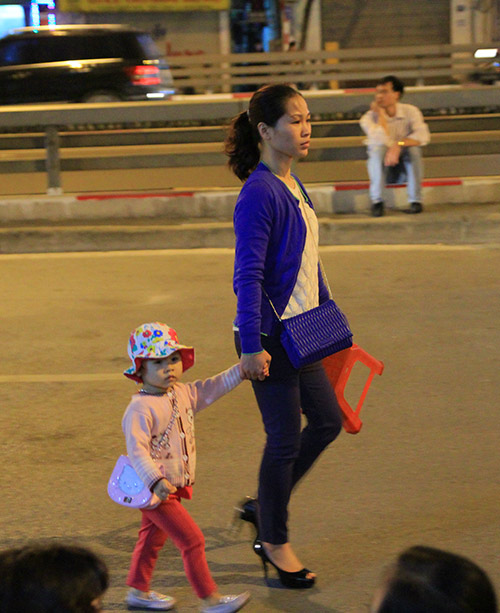 tran xuong long duong tham gia le giai han dau nam - 3