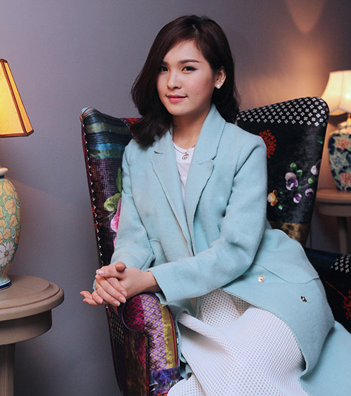 co nang pastel duyen dang cong so dau nam - 11