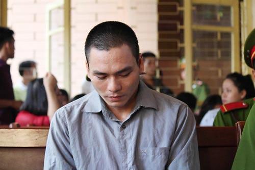 """ong chan bi """"an oan"""" khong phai nuoi duong con nan nhan - 2"""