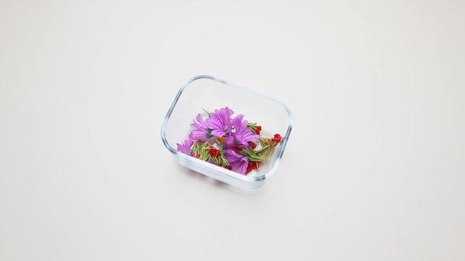 nhung cach don gian de co mot lo nuoc hoa handmade - 1