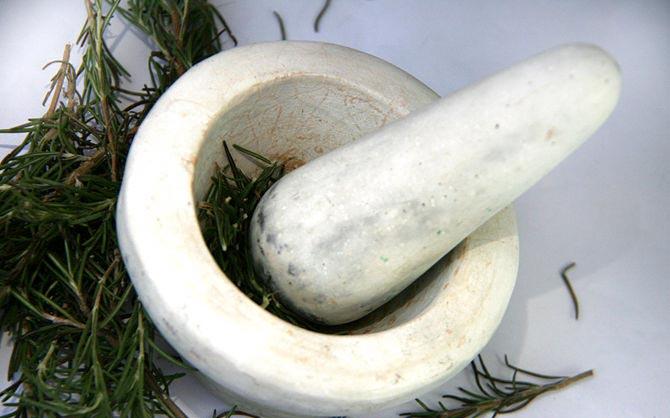 nhung cach don gian de co mot lo nuoc hoa handmade - 6