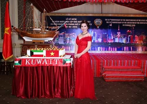 hh kim hong long lay di du quoc khanh kuwait - 12