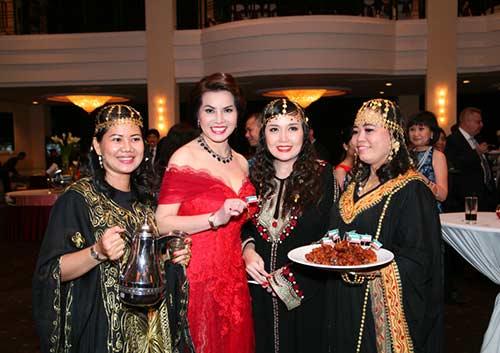 hh kim hong long lay di du quoc khanh kuwait - 2
