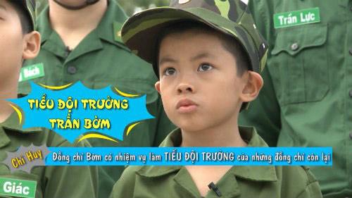 "tap 18 bo oi: con trai tran luc 'thang tay"" phat bo - 3"