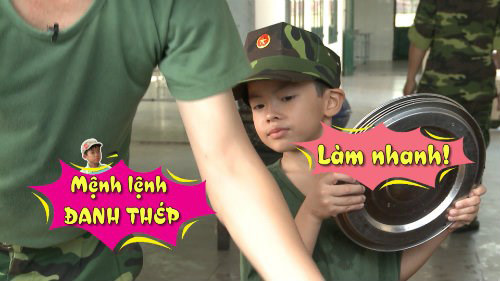 "tap 18 bo oi: con trai tran luc 'thang tay"" phat bo - 6"
