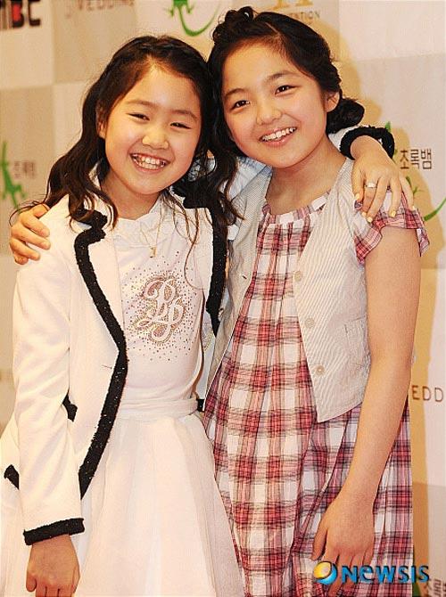 ban gai kim hyun joong tung bang chung co bau 4 thang - 6