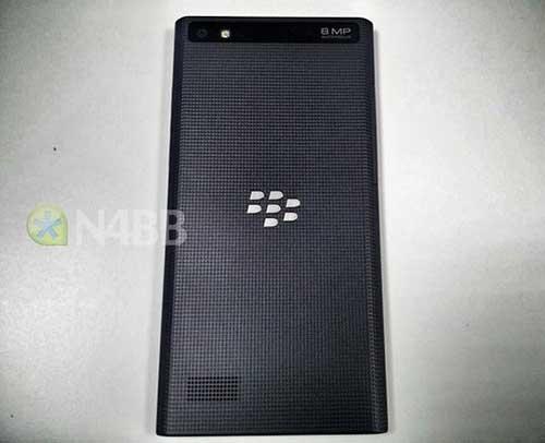blackberry leap, ban ke nhiem z3 lo dien - 3