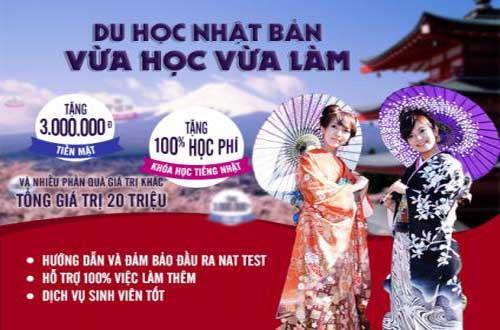 su that du hoc nhat ban vua hoc vua lam thu nhap khung - 1