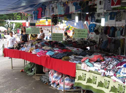 2015, ha noi chi 60 ty dong xuc tien thuong mai - 1