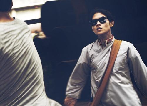 phim 18 ty cua dam vinh hung tranh giai thuong lon - 4