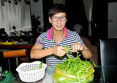 "nhung ong bo ""chuan muc"" cua showbiz viet - 4"