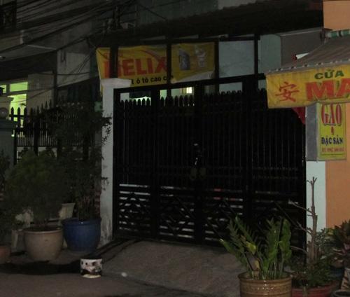rung dong: nghi an chau giet chu roi treo co tu van - 1