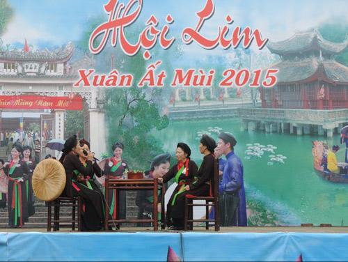 luong khach dong kho tin tai hoi lim - 1