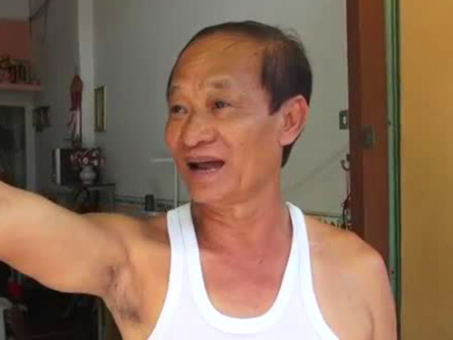 bi an ve dua chau sat hai chu roi chat xac phi tang - 2