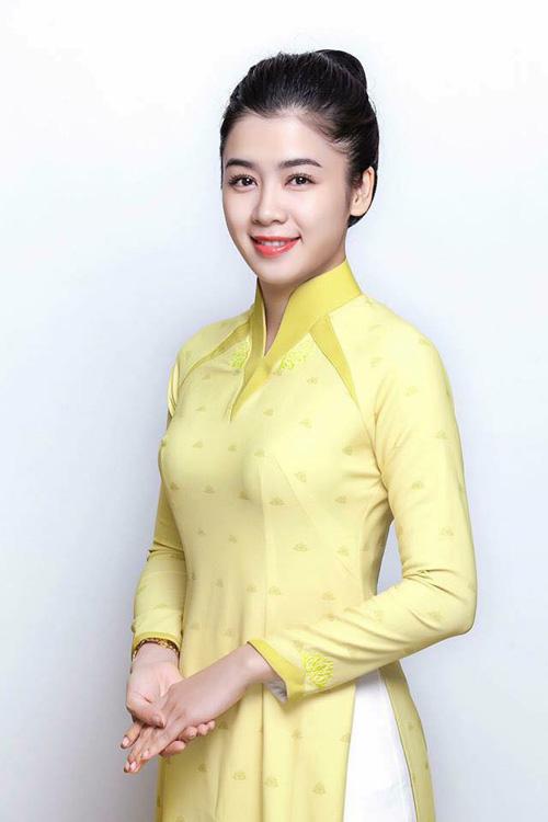hoa hau vn khen che dong phuc moi cua vietnam airlines - 6