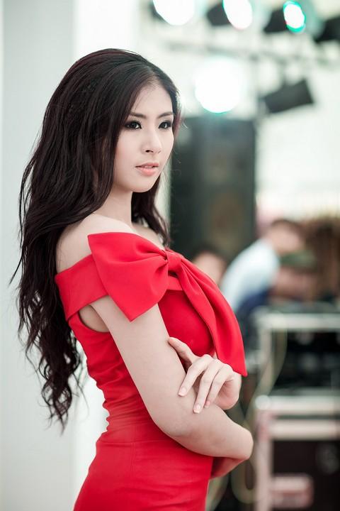 hoa hau vn khen che dong phuc moi cua vietnam airlines - 3
