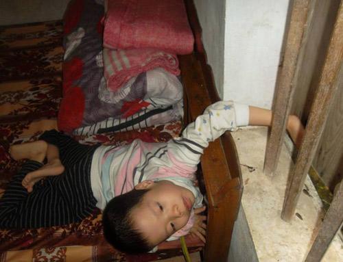 canh khon cung cua ba me 3 lan sinh deu nhan tin du - 2