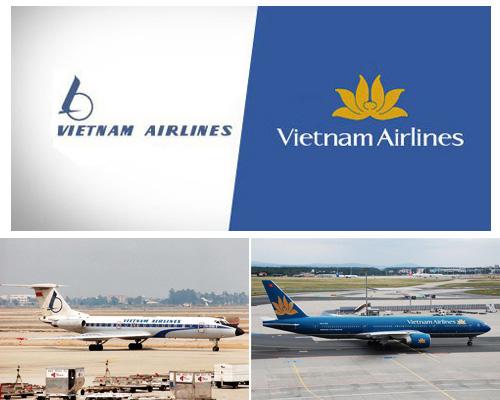 ao dai moi cua vietnam airlines chi dang thu nghiem - 7