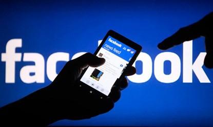 1001 chuyen vo chong oai am tren facebook - 1