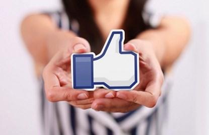 1001 chuyen vo chong oai am tren facebook - 3