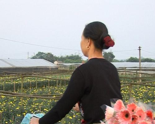 8/3 cua nguoi phu nu khong mong chong tang hoa - 4