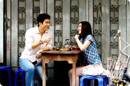 """""""trai tim mua thu""""  xuat hien phien ban thai lan? - 1"""