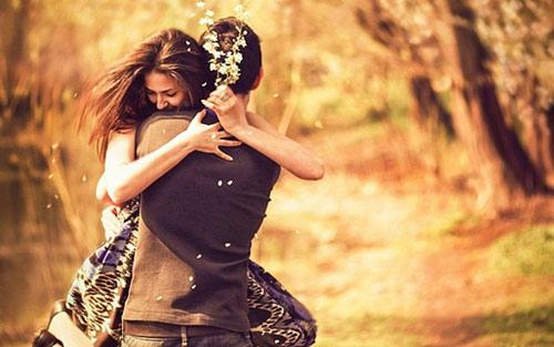 7 thói quen xấu hủy hoại tình yêu của bạn-1