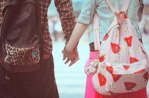 7 thói quen xấu hủy hoại tình yêu của bạn-2