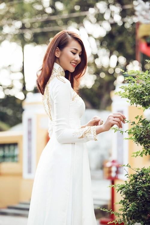 thanh hang khoe duong cong nuot na o tuoi 32 - 3
