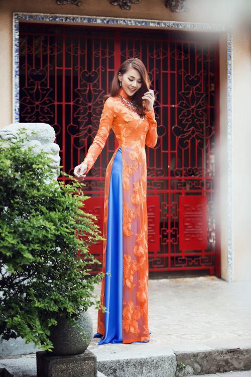 thanh hang khoe duong cong nuot na o tuoi 32 - 6