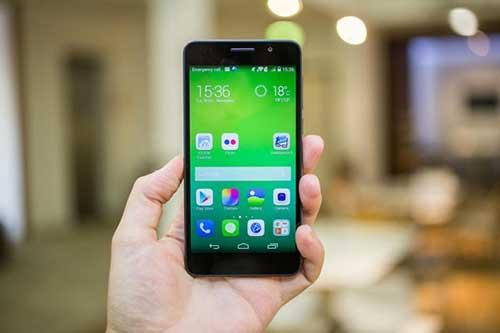 huawei se san xuat smartphone nexus cho google - 1
