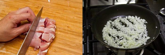 Trứng cuộn cơm, món ngon khó chối từ - 2