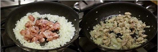Trứng cuộn cơm, món ngon khó chối từ - 3