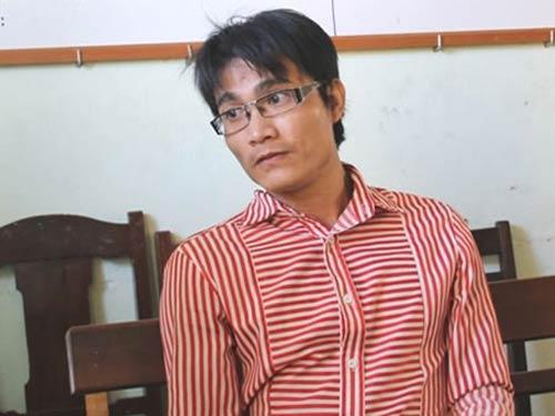 bo don than tuoi xang dinh thieu song nguoi tinh - 1