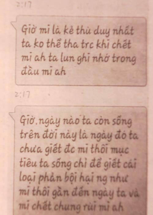 bo don than tuoi xang dinh thieu song nguoi tinh - 2